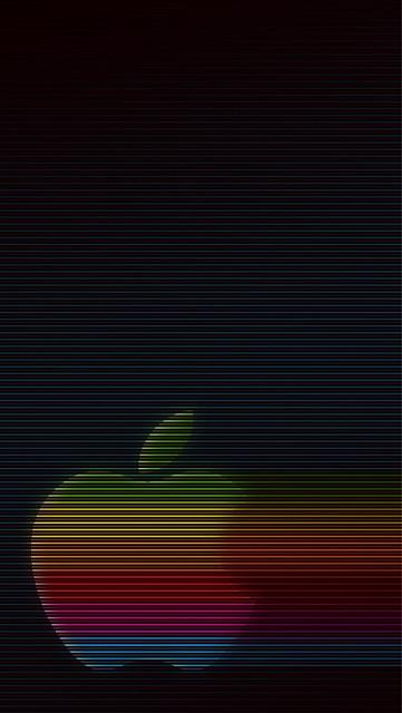 Apple Wallpaper..post your creative Apple wallpaper-imageuploadedbyimore-forums1404746521.613697.jpg