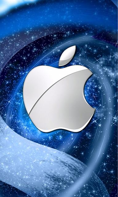 Apple Wallpaper..post your creative Apple wallpaper-imageuploadedbyimore-forums1404831826.950745.jpg