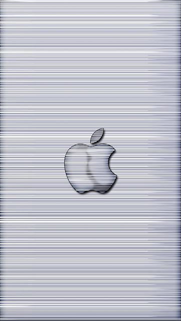Apple Wallpaper..post your creative Apple wallpaper-imageuploadedbyimore-forums1405008836.685715.jpg