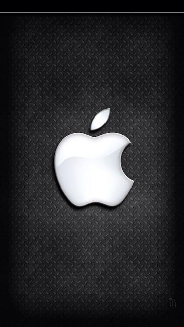 Apple Wallpaper..post your creative Apple wallpaper-imageuploadedbyimore-forums1405008873.805594.jpg