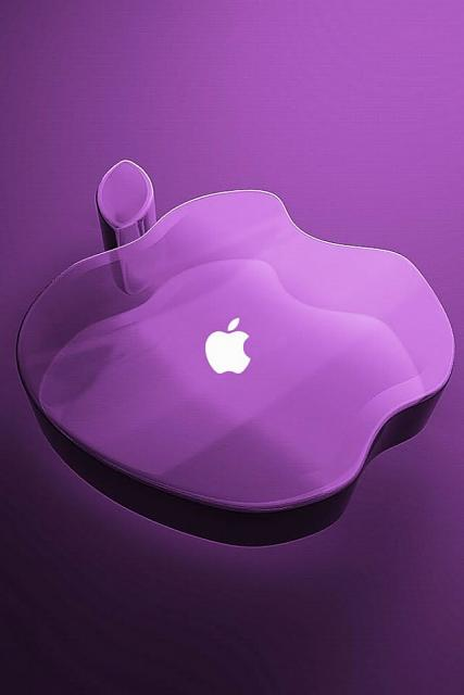 Apple Wallpaper..post your creative Apple wallpaper-imageuploadedbyimore-forums1405103928.469589.jpg