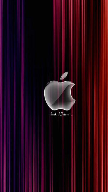Apple Wallpaper..post your creative Apple wallpaper-imageuploadedbyimore-forums1405103945.637698.jpg