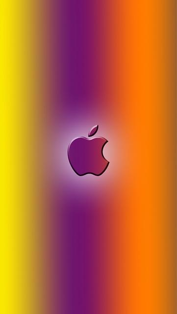 Apple Wallpaper..post your creative Apple wallpaper-imageuploadedbyimore-forums1405355782.221874.jpg