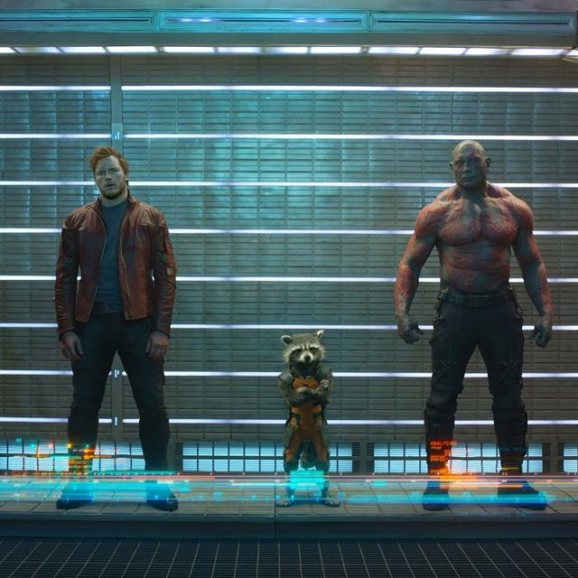 Guardians of the Galaxy Retina Movie Wallpaper-ipad_air_40816_guardians_of_the_galaxy.jpg