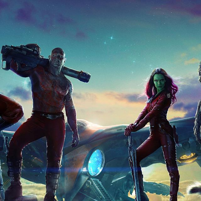 Guardians of the Galaxy Retina Movie Wallpaper-ipad_air_40814_guardians_of_the_galaxy.jpg