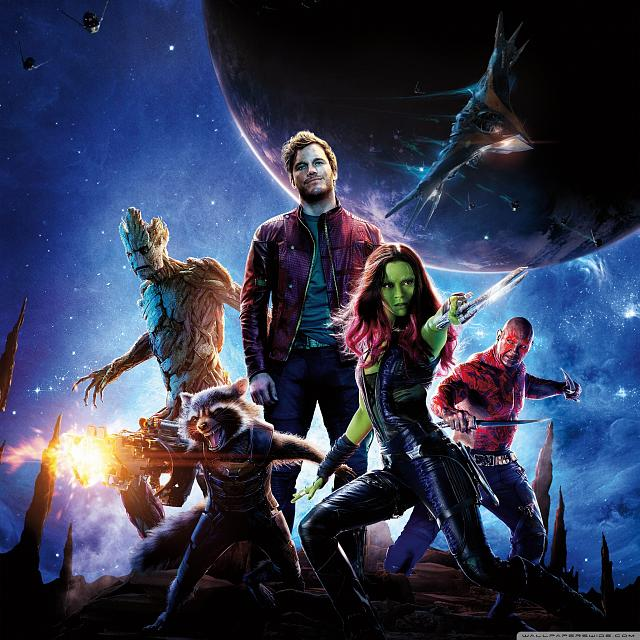 Guardians of the Galaxy Retina Movie Wallpaper-guardians_of_the_galaxy_2014_movie-wallpaper-2048x2048.jpg