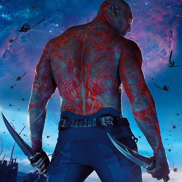 Guardians of the Galaxy Retina Movie Wallpaper-drax-guardians-galaxy-hd-wallpaper.jpg
