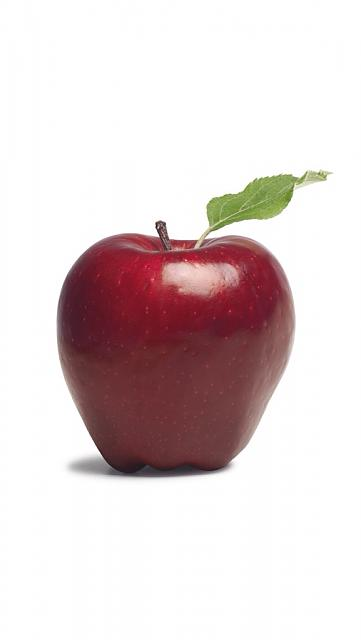Apple Wallpaper..post your creative Apple wallpaper-imageuploadedbyimore-forums1405573349.385693.jpg