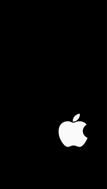 Apple Wallpaper..post your creative Apple wallpaper-imageuploadedbyimore-forums1405573357.329030.jpg