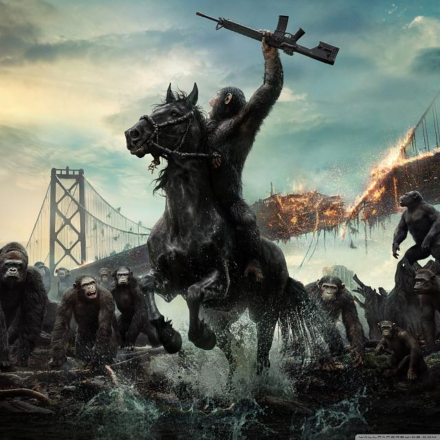 Dawn of the Planet of the Apes Retina Movie Wallpaper-dawn_of_the_planet_of_the_apes_2014_film-wallpaper-2048x2048.jpg