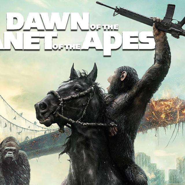 Dawn of the Planet of the Apes Retina Movie Wallpaper-dawn_of_the_planet_of_the_apes_movie_wallpaper_5_gfqum_2048x2048.jpg