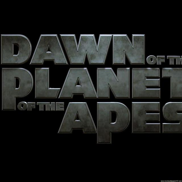 Dawn of the Planet of the Apes Retina Movie Wallpaper-dawn_of_the_planet_of_the_apes_movie_wallpaper_28_cihae_2048x2048.jpg