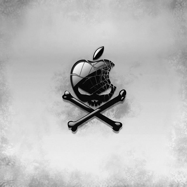 Apple Wallpaper..post your creative Apple wallpaper-imageuploadedbyimore-forums1406159288.392301.jpg