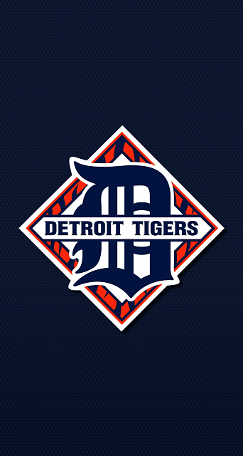 Sports Themes Wallpapers-tigers-v11.png