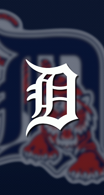 Sports Themes Wallpapers-tigers-v9.png