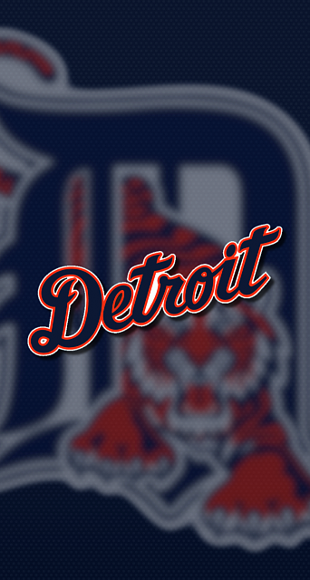Sports Themes Wallpapers-tigers-v8.png