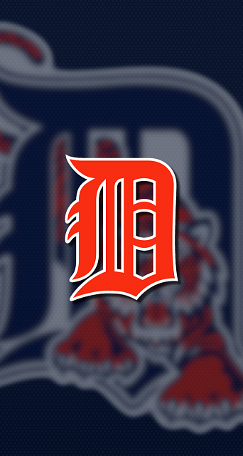 Sports Themes Wallpapers-tigers-v7.png