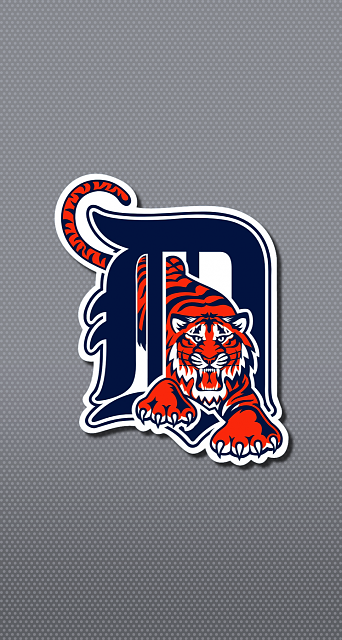Sports Themes Wallpapers-tigers-v6.png