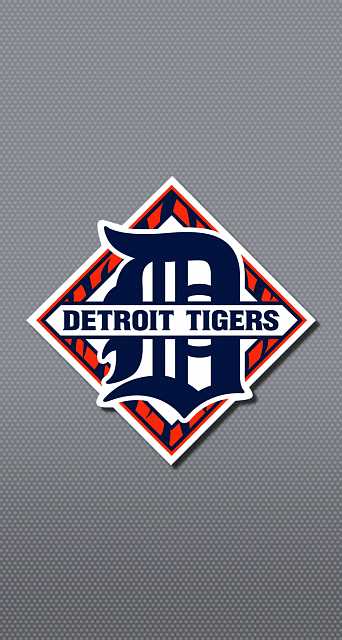 Sports Themes Wallpapers-tigers-v5.png