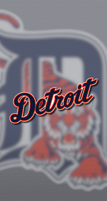 Sports Themes Wallpapers-tigers-v4.png