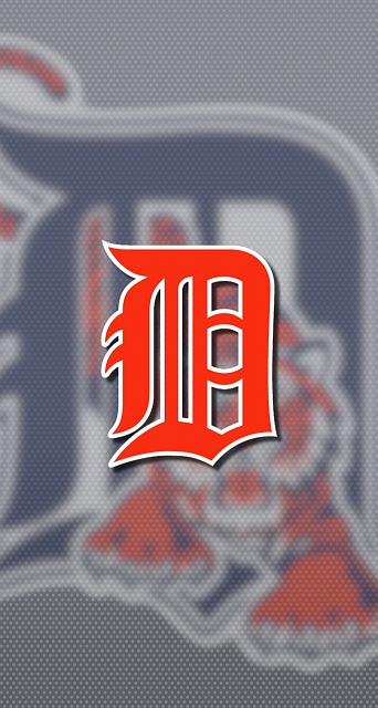 Sports Themes Wallpapers-tigers-v2.png
