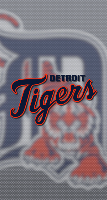 Sports Themes Wallpapers-tigers-v1.png