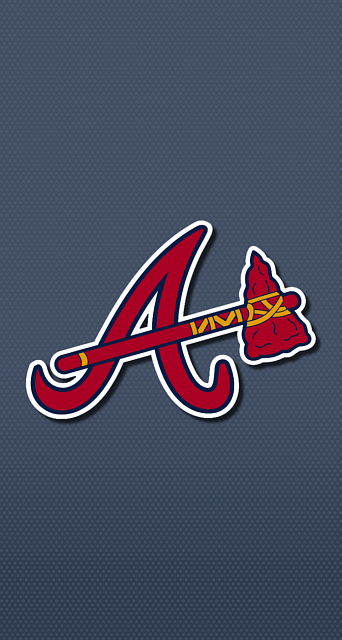 braves iphone wallpaper - photo #10