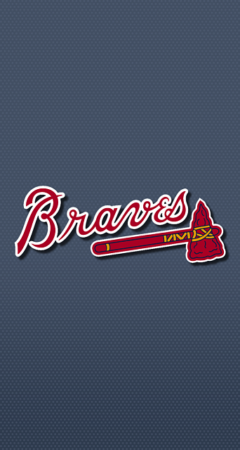 Sports Themes Wallpapers-braves-v8.png