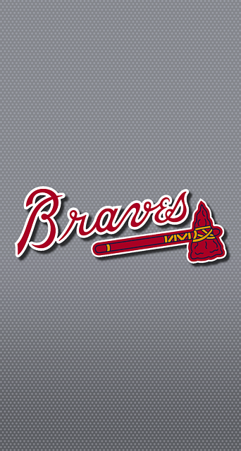 Sports Themes Wallpapers-braves-v3.png