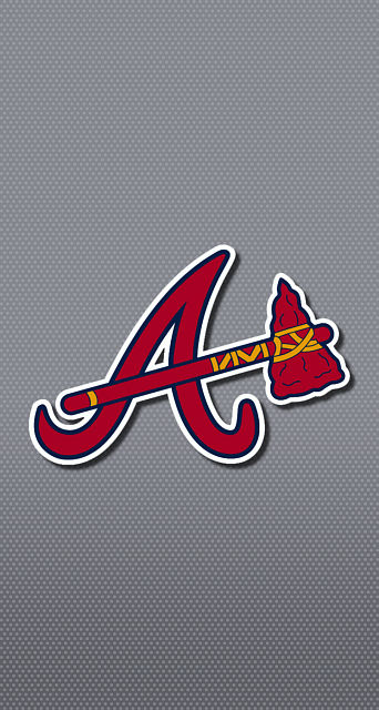 Sports Themes Wallpapers-braves-v2.png