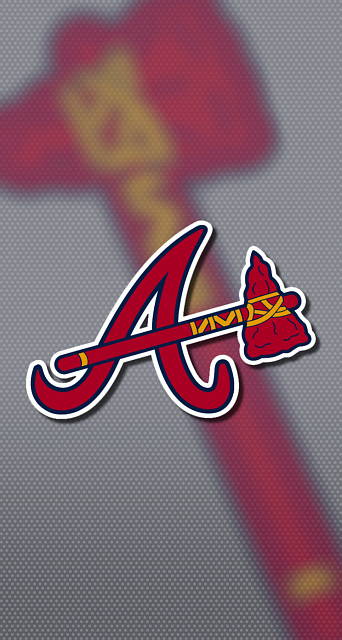 Sports Themes Wallpapers-braves-v23.png