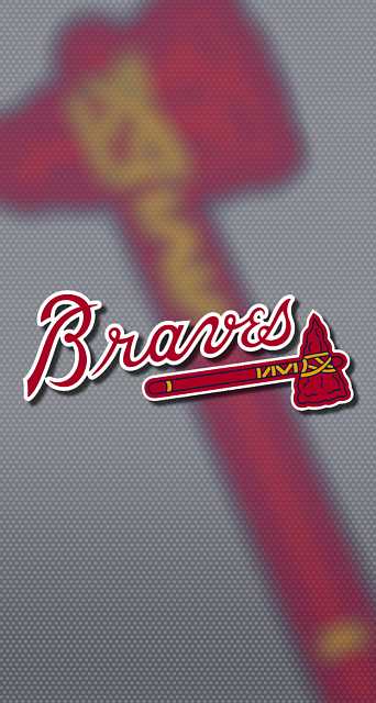 Sports Themes Wallpapers-braves-v22.png