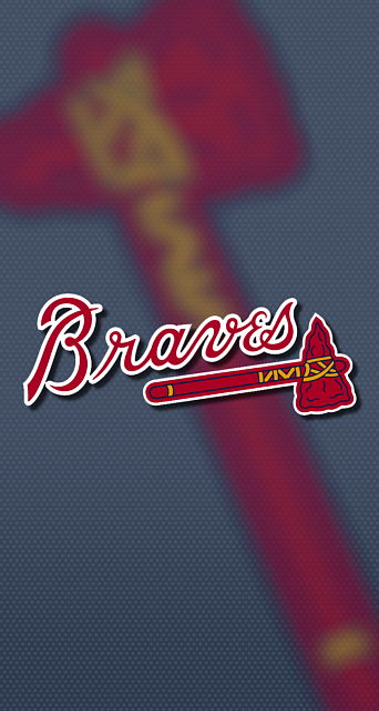 Sports Themes Wallpapers-braves-v15.png