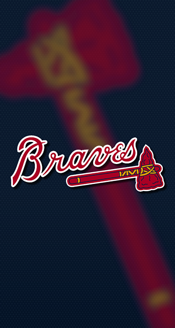 Sports Themes Wallpapers-braves-v13.png
