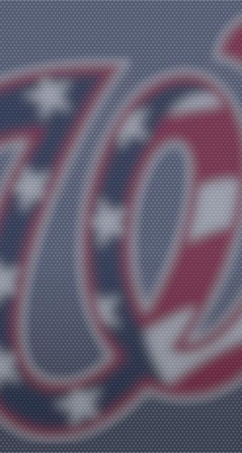 Sports Themes Wallpapers-nats-back-v1.jpg