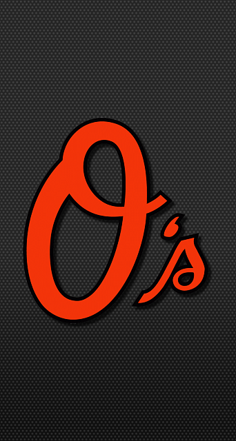 Sports Themes Wallpapers-orioles-v5.png