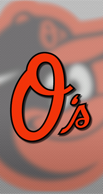 Sports Themes Wallpapers-orioles-v4.png