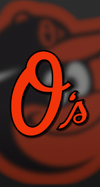 Sports Themes Wallpapers-orioles-v3.png