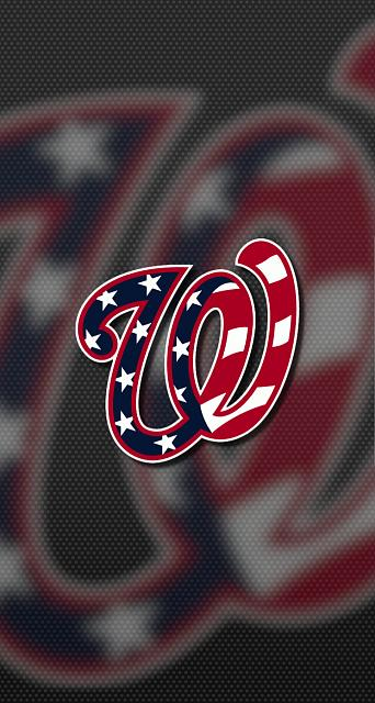 Sports Themes Wallpapers-nats-v4.jpg