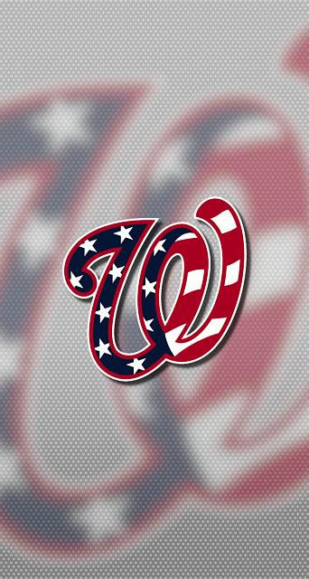 Sports Themes Wallpapers-nats-v2.jpg
