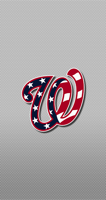Sports Themes Wallpapers-nats-v1.png