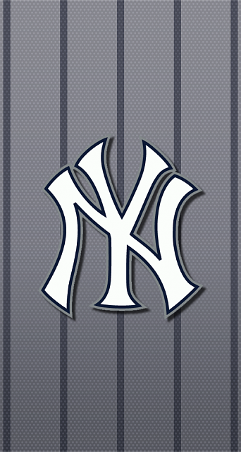 Sports Themes Wallpapers-yankees-v7.png