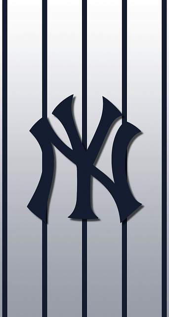 Sports Themes Wallpapers-yankees-v5.png