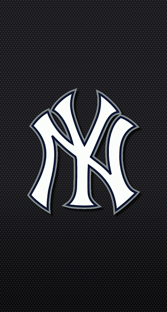 Sports Themes Wallpapers-yankees-v4.png