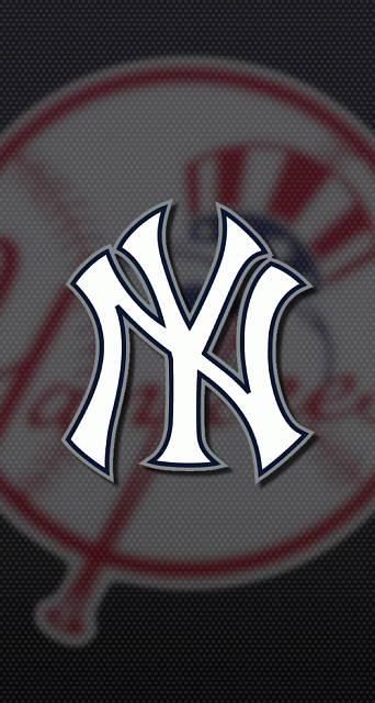 Sports Themes Wallpapers-yankees-v3.png