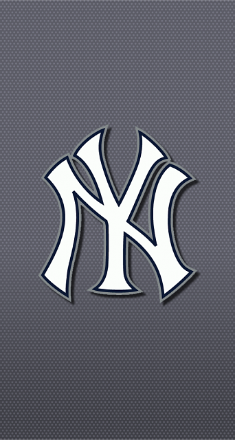 Sports Themes Wallpapers-yankees-v2.png