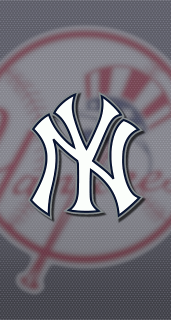 Sports Themes Wallpapers-yankees-v1.png