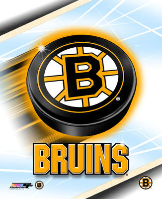 Sports Themes Wallpapers-boston-bruins-jerseys.jpg
