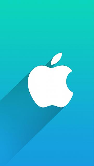 Apple Wallpaper..post your creative Apple wallpaper-imageuploadedbyimore-forums1406550606.500450.jpg