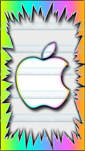 Apple Wallpaper..post your creative Apple wallpaper-imageuploadedbyimore-forums1406860427.133406.jpg